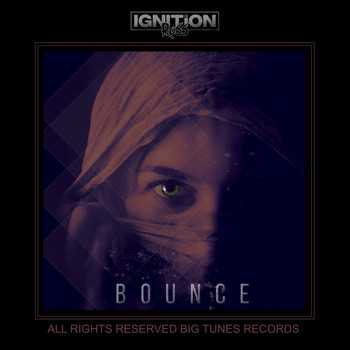Ignition Ross - Bounce