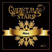 Mina - Christmas Stars, Vol. 1