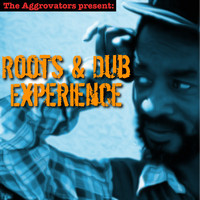 Barry Brown - Roots & Dub Experience