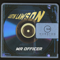 Justin Lawson - Mr Officer