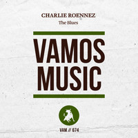 Charlie Roennez - The Blues