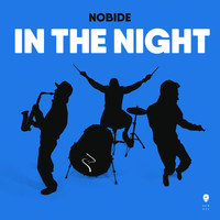 nobide - In The Night