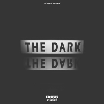 Various Artists - The Dark