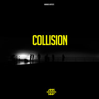 Various Artists - Collision