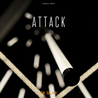 Various Artists - Attack