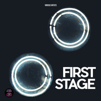 Various Artists - First Stage
