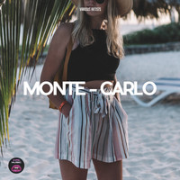 Various Artists - Monte-Carlo