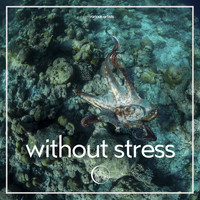 Various Artists - Without Stress