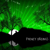 Daniel - Phoney Dreams