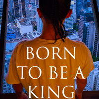 Challenga - Born to Be a King (feat. K808Beatz) (Explicit)