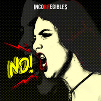 Incorregibles - No
