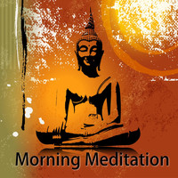 Music Body and Spirit - Morning Meditation