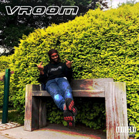 Image - VROOM (Explicit)
