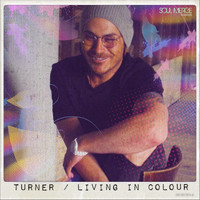 Turner - Living in Colour