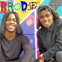 The Twins - Brodies (Explicit)
