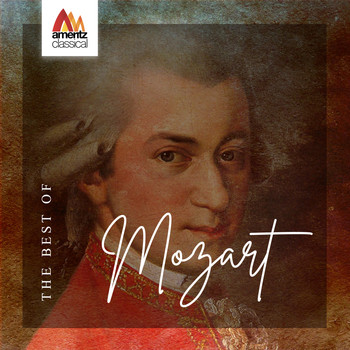 Various Artists - The Best of Mozart