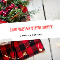 Ray Conniff Singers - Christmas Party With Conniff