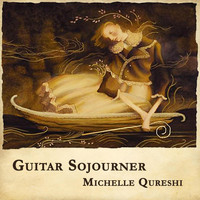 Michelle Qureshi - Guitar Sojourner