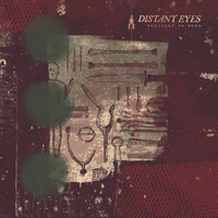 Distant Eyes - Pleasure to Burn