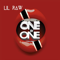 Lil Raw - One by One (Explicit)