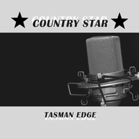 Tasman Edge - Country Star (feat. Morgan Renee)