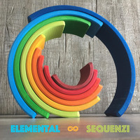 Elemental - Sequenzi