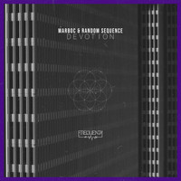 Marboc and Random Sequence - Devotion