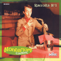 Montefiori Cocktail - Raccolta N°1