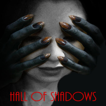 Hall of Shadows - Emma (Explicit)