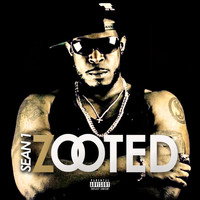 Sean 1 - Zooted (Explicit)