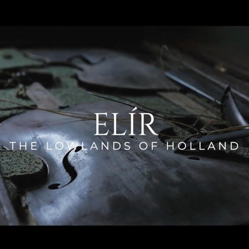 Elír - The Lowlands of Holland