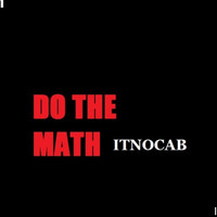 Itnocab - Do the Math