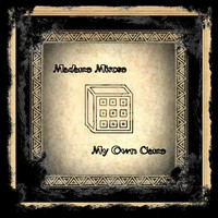 Madame Mirose - My Own Game (Explicit)