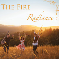 The Fire - Radiance
