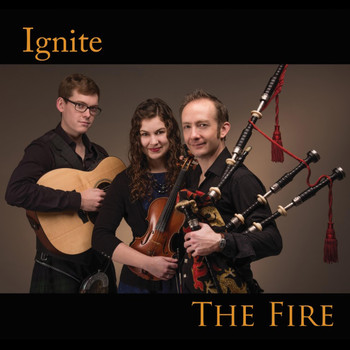 The Fire - Ignite