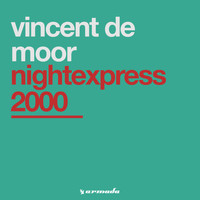 Vincent De Moor - Nightexpress 2000