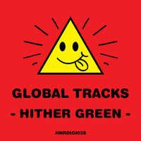 Global Tracks - Hither Green
