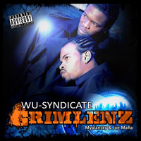 Wu-Syndicate - Grimlenz (Explicit)