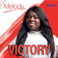 Melody - Victory