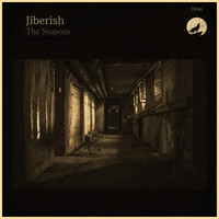 Jiberish - The Seasons