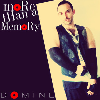 Domine - More Than a Memory