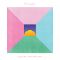 Wildlife - Take the Light with You