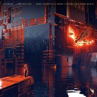 Awake (2017) | Illenium | MP3 Downloads | 7digital United States