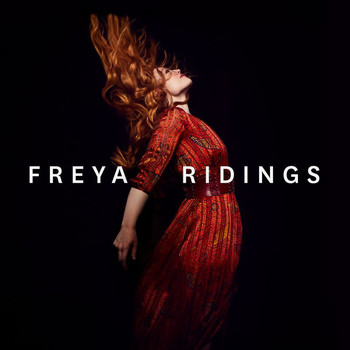 Freya Ridings - Unconditional