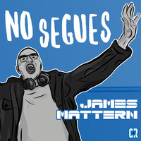 James Mattern - No Segues