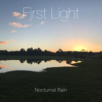 Nocturnal Rain - First Light