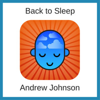 Andrew Johnson - Back to Sleep