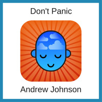 Andrew Johnson - Don't Panic