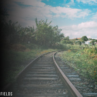 Fields - Trains