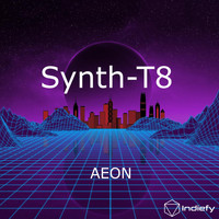 Aeon - Synth-T8